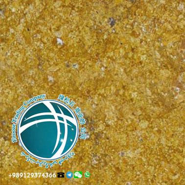 Iran stone quarrie