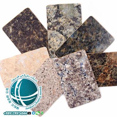what is granite