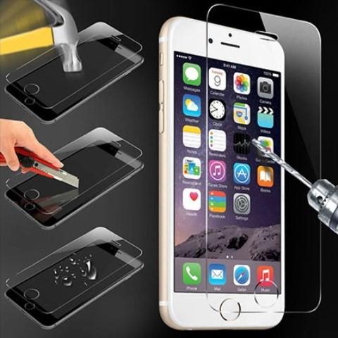 گلس موبایل،بهترین مارک گلس،قیمت گوشی گلس،محافظ صفحه glass، انواع گلس گوشی،گلس گوشی ،گلس لاک،گلسS7 edge،گلس برای گوشی،دستگاه تعویض گلس گوشی،گلس گوشی چیست،گلس گوشیS7،گلس گوشیa5 2016،گلس گوشیa7 2016،گلس گلد آیفون،انواع گلس موبایل،انواع گلس گوشی،انواع گلس موبایل،انواع گلس آیفون،قیمت گلس عمده،خش گیر موبایل،آموزش خش گیر موبایل،آموزش نصب خش گیر موبایل،قیمت خش گیر موبایل،خش گیر صفحه موبایل،واردات انواع گلس،واردات انواع گلس از چین،گلس های چینی،محافظ صفحه موبایل چینی،واردات انواع محافظ صفحه گوشی از چین،واردات لوازم جانبی موبایل ،واردات انواع لوازم گوشی از چین،گلس جنس خوب،گلس جنس خوب برای موبایل،کد تعرفه گلس،حقوق ورودی گلس موبایل،ترخیص گلس موبایل،glass mobile،بازرگانی فیروزه،واردات از چین،بازرگانی با چین،بازرگانی در مشهد،صادرات به چین،خرید از چین،گلس ارزان،گلس گوشی سامسونگ،گلس گوشی هووآوی،ارزش گلس،گلس مقاوم،گلس ضدآب،گلس ضد خش،گمرک ،ترخیص کالاهای وارداتی،