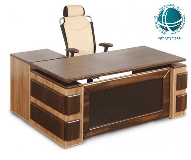 بازرگانی در مشهد، میز و صندلی اداری،میز و صندلی اداری دست دوم،میز و صندلی ام دی اف،میز و صندلی،میز و صندلی چوبی،میز و صندلی لهستانی،میز و صندلی با تنه درخت،میز و صندلی سفید،عکس میز و صندلی ،میز و صندلی های مدرن،میز و صندلی جدید،میز اداری،میز اداری مدرن،میز اداری ساده،میز اداری شیک،میز اداری ال،میز اداری ام دی اف،صندلی اداری،صندلی اداری ارگونومیک،صندلی اداری استاندارد،صندلی اداری اجلاس،صندلی اداری مدیریتی،صندلی اداری دست دوم،میز صندلی اداری،صندلی اداری مدرن،مدل صندلی اداری،بهترین صندلی اداری،صندلی اداری سفید،صندلی اداری طب،پشتی طبی صندلی اداری،صندلی راحتی اداری،صندلی گردان اداری، قیمت میز و صندلی اداری،کرایه میز و صندلی ،میز و صندلی اداری ارزان،میز و صندلی اداری شیک،ست میز و صندلی اداریفسایت میز و صندلی اداری،میز و صندلی اداری با قیمت،بورس میز و صندلی اداری،بازار میز و صندلی اداری،طرح میز و صندلی اداری،خرید و فروش میز و صندلی اداری،میز و صندلی و مبلمان اداری،طرح میز و صندلی اداری،میز و صندلی لوکس اداری،میز و صندلی های اداری،مدل های میز و صندلی اداری،عکس میز و صندلی اداری،میز و صندلی اداری فروش،میز و صندلی وارداتی از چین،میز اداری چینی،واردات مبلمان اداری از چین،مبلمان اداری خارجی،مبلمان اداری لوکس،عکس میز مدیریت ام دی اف، واردات کالا از چین،واردرات از چین،کالاهای چینی،چین، پکن،گوانجوو،ایوو،بازرگانی در چین،تجارت با چین،گمرک،ترخیص کالا ،کالاهای چینی،بیشترین کالاهای وارداتی از چین،از چین چه چیزهایی وارد کنیم؟، china،import of china،chin،trad in china،