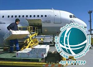 ترخیص کالا از چین ، مراحل قدم به قدم برای واردات کالا، حمل و ترخیص کالا، واردات از چین، خدمات صادرات و واردات، سفارش کالا از چین، خرید با مترجم از چین،