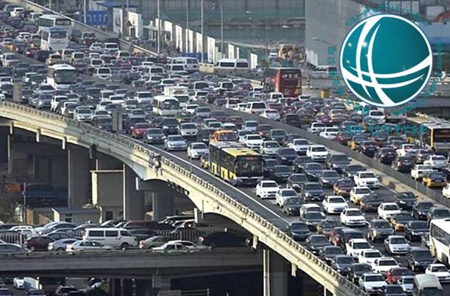 استفاده از وسایل حمل و نقل عمومی در پکن،حمل و نقل در پکن،pingguoyuan،sihui،tuqiao،بلیط مغناطیسی،زمان کار اتوبوسها در پکن،خطوط اتوبوس در پکن،bcnc،avis،مرکز هواپیمایی ایرچاینا،airchina،مترو پکن،حمل دریایی در چین،بندر شانگهای،شانگهاي، داليان، تيانجين، سينگانگ، لانگکو، هوانگپو، کينگوانگ دائو، بىهايي، فيوزو، ليانيوگانگ، گوانگزو، کينگدائو ، وتزو، ينگکائو، يانتايي، نينگ بو، شانتو، باساو، فانگ چنگ، زانگ چيانگ، هاىکو، زيامن، زانگ جياگنگ، نانتونگ، شى جيو ،دریایbohai،راه آهن در پکن،خطوط ریلی در پکن،خطوط هوایی در پکن،هواپیماهای پکن،فرودگاه پکن،حمل و نقل عمومی،حمل ونقل عمومی در پکن، واردات از چین،واردات کالا از چین،قیمت اجناس در چین،قیمت کالاهای چینی،بهترین کالاهای وارداتی از چین،از چین چه وارد کنیم، کالاهای چینی،چین، پکن،گوانجوو،ایوو،بازرگانی در چین،تجارت با چین،گمرک،ترخیص کالا ،کالاهای چینی،بیشترین کالاهای وارداتی از چین،از چین چه چیزهایی وارد کنیم؟، china،import of china،chin،trad in china، import from china،