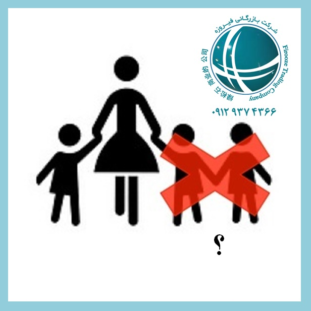 جمعیت چین و محدودیت تعداد فرزند در چین