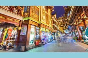 بازار اسباب بازی و پوشاک کودک شانگهای ،بازار کودک شانگهای ،بازار شانگهای، بازار چین،بازاراسباب بازی شانگهای ،بازار نینگ هوک شانگهای ،بازار کودک نینگ هوک،بازار ینگ هوک،بازار ینگ هوک شانگهای ،بازار پوشاک شانگهای ،بازار عمده فروشی شانگهای ،خرید از بازار شانگهای ،خرید از نینگ هوک شانگهای،بازار ینگ هوک شانگهای،ینگ هوک چین،بازار عمده فروشی چین،خرید از بازارهای چین،واردات چین