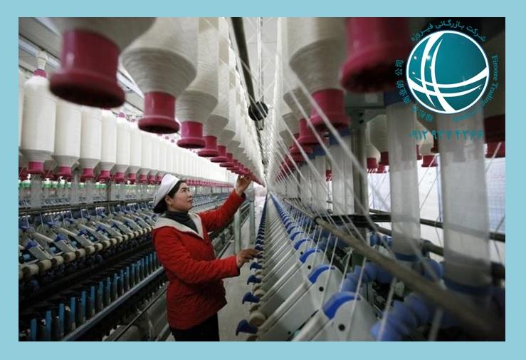 تولید کننده های چینی را چطور پیدا کنیم؟
