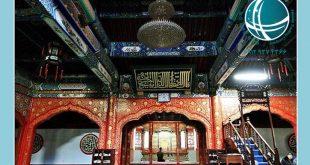 وضعیت اسلام و مسلمانان در چین چگونه است ،اسلام در چین ،مسلمانان در چین ،آداب ازدواج مسلمانان در چین ،مساجد چین ،مسجد نیوجی در چین ، مسجد نیوجی ،مسلمانان چینی ،چینی ها در حج ،مسلمانان چین در مکه ،مسلمانان چینی در حج ،ازدواج مسلمانان چینی ،جمعیت مسلمانان در چین ،مسلمانان در چین