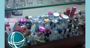 خرید ، واردات ، ترخیص ظرف خالی لوازم آرایشی و عطر ، واردات انواع ظرف خالی ادکلن ، واردات شیشه خالی عطر و ادکلن ،ترخیص کار ظرف خالی لوازم آرایشی و بهداشتی ،ترخیص قوطی خالی لوازم آرایش ، تعرفه واردات ظروف خالی لوازم ارایشی ،واردات شیشه خالی عطر از چین ، ترخیص ظرف خالی ادکلن ، واردات قوطی خالی لوازم آرایش ، زینه واردات ظرف و شیشه خالی لوازم آرایشی ،