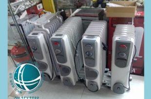 بخاری برقی پنلی , واردات انواع بخاری برقی پنلی , ترخیص کالا،واردات بخاری برقی از چین ،واردات و ترخیص بخاری های برقی طرح شوفاژ،بخاری برقی پنلی خارجی ،ترخیص کار لوازم خانگی ،واردات لوازم گرمایشی و سرمایشی ،واردات انواع سیستم گرمایشی از چین ، ترخیص انواع بخاری از گمرک ، ترخیص کار بخاری ،هزینه واردات بخاری برقی پنلی ،هزینه گمرکی واردات انواع بخاری ،بخاری برقی پنلی ،بخاری پنلی برقی ،خرید بخاری برقی پنلی از چین ،بازار لوازم برقی چین ،بخاری وارداتی از چین ،