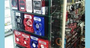 واردات رادیو پخش و اسپیکر,ترخیص رادیو ،واردات اسپیکر ،واردات رادیو از چین ،واردات انواع اسپیکر و رادیو از چین ،واردات و ترخیص رادیو ،ترخیص کار رادیو ،ترخیص رادیو و اسپیکر ،ترخیص لوازم برقی ،ترخیص کار لوازم برقی ،هزینه واردات رادیو پخش،هزینه واردات اسپیکر مموری و فلش خور ،تعرفه گمرکی رادیو پخش ،خرید رادیو از چین ،بازار لوازم صوتی و تصویری چین،