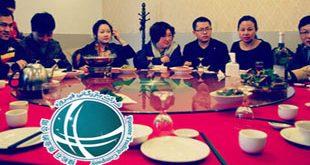 آشنایی با غذاهای چین و فرهنگ غذایی چین ،چینی ها چه غذاهایی میخورند؟،فرهنگ غذای مردم چین ،غذاهای چینی ،غذاهای اصیل چینی ،رژیم غذایی مردم چین ،خوراک مردم چین ،Chinese food،中国菜،غذاهای اصلی چین ،غذاهای گیاهی چینی ،روش تهیه غذاهای چینی ،طرز تهیه غذاهای چینی ،آشنایی با فرهنگ مردم چین ،فرهنگ چین ،آداب غذاخوردن چینی ها ،آشپزی در چین ،سفر به چین ،غذاهای معروف چین،