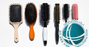آشنایی با انواع برس مو ،انواع برس مو و شانه ،کاربرد انواع برس مو ،انواع شانه ی مو ،برس با کیفیت ،برس مناسب موهای فر ،برس مناسب موهای بلند ،انواع برس و شانه ی موی خارجی ،برس حرارتی ،واردات برس از چین ،واردات انواع برس و شانه ی پلاستیکی ،کدتعرفه برس مو ،هزینه واردات برس ،شرکت واردکننده برس مو ،واردات لوازم آرایشی و بهداشتی ،ترخیص لوازم آرایشی و بهداشتی ،شانه پلاستیکی وارداتی ،واردات برس مو ،واردات و ترخیص برس مو ،شرکت بازرگانی واردات از چین ،برس پیچ مو ،برس برای موهای خشک ،برس با دندانه های فلزی ،برس با دندانه های چوبی ،برس با دندانه های پلاستیکی ،برس موی مصنوعی ،خرید برس از چین ،تولیدکننده برس ،دستگاه تولید برس ،کاربرد برسهای مختلف ،برس شیاردار ،واردات دستگاه تولید برس ،brush،brush hair،hair brush،comb،