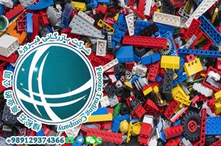 لگو و سازه های ساختنی ،لگو ،واردات لگو ،آشنایی با انواع لگو ،شرکت سازنده لگو ،تاریخچه تولید لگو ،تاریخچه لگو ،لگو بتمن ،لگو اسپایدر من ،لگو مرد عنکبوتی ،واردات و ترخیص لگو ،هزینه واردات لگو ،سود واردات لگو ،لگو پلاستیکی ،لگو اسباب بازی ،لگو دخترانه ،لگوی جنگی ،لگوی وارداتی ،کدتعرفه واردات لگو ،تعرفه واردات لگو ،ترخیص لگو ،ترخیص اسباب بازی و لگو ،ترخیص کار اسباب بازی ،ترخیص انواع لگو از گمرک ،شرکت واردکننده لگوی اسباب بازی ،شرکت واردکننده ی لگو ،واردات انواع اسباب بازی و لگو ،lego، Leg Godt، LEGO Education،لگوی آموزشی،انواع لگوی آموزشی ،واردات انواع بازی فکری و لگو ،واردات لگو از چین ،乐高،