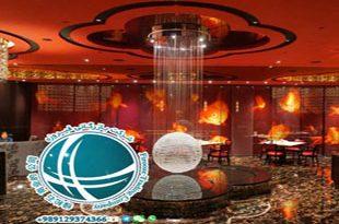 مجلل ترین هتل های چین ، لوکس ترین هتلی ،لوکس ترین هتل چین ،هتل های چین ،اقامت در هتل های چین ،هزینه اقامت در هتل های چین ،هتل ارزان قیمت در چین ،گران قیمت ترین هتل چین ، هزینه هتل در چین ،هتل The 13 ،هتل ماکائو ،هزینه ی سفر به چین ،تجارت در چین ،مسافرت به چین ،اقامت در هتل The 13،پیتر مارینو ،بزرگترین هتل ها ، L'Ambroisie ،رولز-رویس فانتوم،
