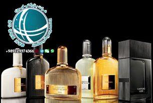 عطر و ادکلن ، Perfume، fragrance، aromatherapy،aroma، تاریخچه عطر سازی ،عطرسازی ،آشنایی با عطر،انواع عطر و ادکلن،واردات انواع عطر و ادکلن از چین ،واردات عطر از چین ،انواع عطر و ادکلن وارداتی ،واردات عطرهای خارجی ،رایحه های عطر ،شناسایی رایحه های عطر ،نحوه استفاده از عطرها ،شرایط نگهداری عطر و ادکلن ،تفاوت عطرهای مردانه و زنانه ،رایحه درمانی ،نت های رایحه ی عطر ،واردات شیشه خالی عطر و ادکلن ،واردات عطر از چین ،واردات لوازم آرایش ،حساسیت به عطر ،نشانه های حساسیت به عطر ،شرکت واردکننده عطر و ادکلن ،معرفی انواع عطر،تجارت عطر و ادکلن ،تعرفه واردات عطر ،تعرفه واردات شیشه عطر و ادکلن ،هزینه واردات عطر و ادکلن ،سود واردات عطر و ادکلن ،