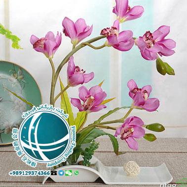 Artificial Flower،人造花