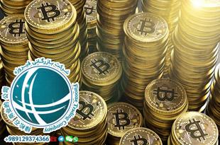 آشنایی با شبکه بیت کوین (bitcoin)