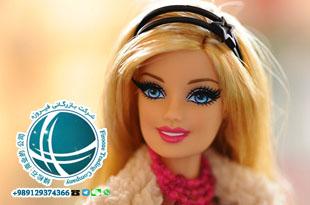 عروسک های مدل ،بیسک ،عروسک بیسک ، واردات اسباب بازی ،شرکت سازنده عروسک ،عروسک های بیسک ،عروسک های لی لی ،عروسک باربی ،عروسک های باربی ،واردات عروسک های مدل ،تاریخچه ی پیدایش عروسک های مدل ،تاریخچه ی عروسک های باربی ،واردات انواع عروسک های مدل ،از لی لی تا باربی ،معرفی انواع عروسک های مدل ،اسم عروسک های مدل ،واردات عروسک های مدل خارجی ،واردات عروسک باربی ،عروسک باربی بزرگ ،خرید عروسک باربی از چین ،هزینه واردات عروسک مدل ،واردات عروسک پلاستیکی ،کدتعرفه واردات عروسک ،ترخیص عروسک باربی ،ترخیص عروسک ،ترخیص کار عروسک ،ترخیص اسباب بازی ،ترخیص کار اسباب بازی ، Barbie doll،dolls،