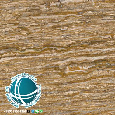 سنگ تراورتن چرمی ،سنگ چرمی چیست ،کاربرد سنگ چرمی ،انواع مختلف سنگ چرمی ،کاربرد سنگ تراورتن چرمی ،سنگچرمی مرمریت ،کاربرد سنگ های چرمی ،سنگها چگونه چرمی می شوند ،صادرات سنگهای چرمی ،صادرات سنگ های چرمی ،صادرات سنگ چرمی ،صادرات سنگ تراورتن چرمی ،سنگ شکلاتی چرمی، سنگ کرم چرمی،سنگ چرمیروشن، سنگ چرمی سیلور،صادرات سنگ چرمی نما ،صادرات سنگ چرمی به چین ،سنگ تراورتن شکلاتی ،صادرات سنگ تراورتن شکلاتی ،سنگ تراورتن شکلاتی آقامحمدی ،سنگ شکلاتی آقامحمدی ،سنگ تراورتن شکلاتی ،سنگ شکلاتی ،معدن سنگ شکلاتی ،سنگ آقامحمدی صادراتی ،کاربرد سنگ تراورتن شکلاتی ،سنگ تراورتن آقامحمدی ،کاربرد سنگ شکلاتی آقامحمدی ،صادرات سنگ شکلاتی ،صادرات سنگ شکلاتی آقامحمدی به چین ،انواع سنگ شکلاتی ،مشخصات سنگ تراورتن شکلاتی ،ویژگی های سنگ تراورتن شکلاتی ،سنگ تراورتن تکاب ،صادرات سنگ تراورتن تکاب ،مشخصات سنگ تراورتن تکاب ،ویژگی های سنگ تکاب ،انواع سنگ تراورتن تکاب ،خرید سنگ تراورتن تکاب ،معدن سنگ تکاب ،استخراج سنگ تراورتن تکاب ،کاربرد سنگ تراورتن تکاب ،کاربرد سنگ تکاب ،صادرات سنگ تکاب ،سنگ تراورتن آبگرم محلات ،معدن سنگ آبگرم محلات ،انواع سنگ آبگرم محلات ،صادرات سنگ آبگرم ،کاربرد سنگ آبگرم ،مشخصات سنگ آبگرم محلات ،ویژگی های سنگ تراورتن محلات ،ویژگی های سنگ آبگرم محلات ،صادرات سنگ تراورتن محلات ،تعرفه صادرات سنگ تراورتن ،تعرفه گمرکی سنگ ،صادرات سنگ آبگرم ،کاربرد سنگ تراورتن محلات ،صادرات سنگ دره بخاری ،سنگ تراورتن دره بخاری ،سنگ ممتاز تراورتن ،سنگ دره بخاری ،سنگ دره بخاری صادراتی ،معرفی سنگ های تراورتن ،صادرات سنگ تراورتن دره بخاری ،آشنایی با سنگ صادراتی دره بخاری ،سنگ دره بخاری چیست ،صادرات سنگ تراورتن ،کاربرد سنگ دره بخاری ،مشخصات سنگ تراورتن دره بخاری ،انواع سنگ دره بخاری،سنگ تراورتن آتشکوه , صادرات سنگ آتشکوه ،سنگ آتشکوه ،کاربرد سنگ آتشکوه ،کاربرد سنگ تراورتن آتشکوه ،ویژگی های سنگ تراورتن اتشکوه ،مشخصات سنگ آتشکوه ،آشنایی با انواع سنگ آتشکوه ،شرکت صادرات سنگ ،شرکت بازرگانی فیروزه ،شرکت صادرات سنگ آتشکوه به چین ،کوپ سنگ آتشکوه ،سنگ تراورتن حاجی آباد , صادرات سنگ حاجی آباد ،مشخصات سنگ تراورتن حاجی آباد ،انواع سنگ حاجی آباد ،جایگاه سنگ حاجی آباد در بین سنگ های تراورتن ،صادرات سنگ حجی آباد ،انواع سنگ تراورتن حاج