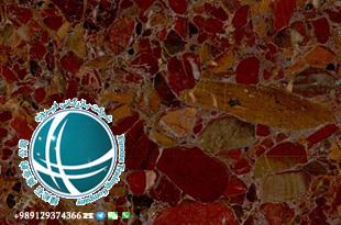 سنگ مرمریت خوی ،معادن سنگ خوی ،کاربرد سنگ مرمریت خوی ،ویژگی سنگ مرمریت خوی ،سورتهای سنگ،سورت سنگ مرمریتخوی ،صادرات سنگ بریده خوی،سنگ گلدن بلک ،سنگ مرمریت گلدن بلک ،مشخصه سنگ مرمریت گلدن بلک ،کاربرد سنگ گلدن بلک ،ویژگی سنگ مرمریت گلدن بلک ،فروش سنگ گلدن بلک ،مرمریت ،سنگ مرمر ،ویژگی سنگ های مرمریت،مشخصات ظاهری سنگ مرمریت ،تراورتن ،تفاوت مرمر با مرمریت ،معدن سنگ مرمریت ،صادرات سنگ ،صادرات سنگ مرمریت ،سنگ مرمریت صادراتی ،صادرات انواع سنگ معدنی ،سنگ معدنی صادراتی،،سنگهای معدنی دهبید ،مشخصات سنگ مرمریت ،سنگ مرمریت صادراتی،واردات و صادرات ،صادرات سنگ به چین ،صادرات سنگ مرمریت به چین ،اطلاعات سنگ مرمریت ،کدتعرفه سنگ مرمریت ،آشنایی با سنگ مرمریت ،استخراج سنگ مرمریت،صادرات انواع سنگ به چین ،صادرات سنگ مرمریت دهبید ،صادرات سنگ های ساختمانی و تزیینی ،صادرات به چین ،import stone،export stone،sale stone،marble stone،