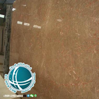 سنگ مرمریت آباده ،دلیل یو وی کردن سنگ ها ،فرآیند uv برای سنگ ها ،مزایای سنگ آباده ،مزایای سنگ آباده شیراز ،صادرات انواع سنگ مرمریت ،کاربرد سنگ مرمریت خور ،مشخصات سنگ خور و بیابانک ،مشخصات سنگ مرمریت خور،سنگ صلصالی ،مشخصات سنگ صلصالی ،سنگ صلصالی اصل ،سنگ مرمریت واقعی ،کیفیت سنگ مرمریت ،کاربرد سنگ مرمریت صلصالی ،سنگ مرمریت خوی ،معادن سنگ خوی ،کاربرد سنگ مرمریت خوی ،ویژگی سنگ مرمریت خوی ،سورتهای سنگ،سورت سنگ مرمریتخوی ،صادرات سنگ بریده خوی،سنگ گلدن بلک ،سنگ مرمریت گلدن بلک ،مشخصه سنگ مرمریت گلدن بلک ،کاربرد سنگ گلدن بلک ،ویژگی سنگ مرمریت گلدن بلک ،فروش سنگ گلدن بلک ،مرمریت ،سنگ مرمر ،ویژگی سنگ های مرمریت،مشخصات ظاهری سنگ مرمریت ،تراورتن ،تفاوت مرمر با مرمریت ،معدن سنگ مرمریت ،صادرات سنگ ،صادرات سنگ مرمریت ،سنگ مرمریت صادراتی ،صادرات انواع سنگ معدنی ،سنگ معدنی صادراتی،،سنگهای معدنی دهبید ،مشخصات سنگ مرمریت ،سنگ مرمریت صادراتی،واردات و صادرات ،صادرات سنگ به چین ،صادرات سنگ مرمریت به چین ،اطلاعات سنگ مرمریت ،کدتعرفه سنگ مرمریت ،آشنایی با سنگ مرمریت ،استخراج سنگ مرمریت،صادرات انواع سنگ به چین ،صادرات سنگ مرمریت دهبید ،صادرات سنگ های ساختمانی و تزیینی ،صادرات به چین ،import stone،export stone،sale stone،marble stone،