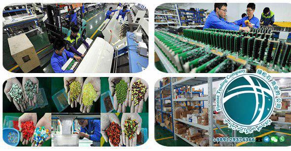 ماشین سورتینگ چای یا ماشین لیزر چای,لیزر چای, سورتینگ چای, بسته بندی چای, ماشین سورتینگ چای, ماشین لیزر چای, چای تی بگ, چای کیسه ای, واردات چای, چای سبز, چای کوهی, بسته بندی جدید, تازه های بسته بندی, بسته بندی چای, دستگاه بسته بندی چای, سورتینگ, دستگاه سورتینگ, سورتینگ صنایع غذایی, دستگاه بسته بندی صنایع غذایی, دستگاه تفکیک رنگی چای, واردات دستگاه بسته بندی, ترخیص دستگاه بسته بندی, واردات ماشین آلات بسته بندی, ترخیص ماشین آلات بسته بندی, تعرفه گمرکی ماشین آلات, تعرفه گمرکی بسته بندی,