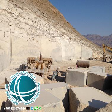 سنگ مرمریت چهرک ,صادرات انواع سنگ نما و ساختمانی به چین ،صادرات سنگ مرمریت چهرک ،ویژگی سنگ مرمریت چهرک ،سنگ مرمریت چهرک ،کاربرد سنگ مرمریت چهرک ،انواع سنگ مرمریت چهرک ،مرمریت چهرک زیتونی ،مرمریت چهرک کرم ،مرمریت چهرک پلنگی ،مرمریت چهرک کرم صورتی ،مشخصات سنگ مرمریت چهرک ،سنگ مرمریت دهبید مشهد ،سنگ دهبید مشهد ،صادرات سنگ دهبید مشهد ،صادرات سنگ دهبید ،کاربرد سنگ مرمریت دهبید مشهد ،کاربرد سنگ دهبید مشهد ،کاربرد سنگ مرمریت دهبید ،کاربرد سنگ مرمریت جوشقان ،کاربرد سنگ مرمریت جوشقان و سفید چرمی ،سنگ مرمریت جوشقان ،سنگ مرمریت صادراتی،ویژگی سنگ های مرمریت ،سنگ جوشقان ،کاربرد سنگ مرمریت جوشقان ،سورتهای مرمریت جوشقان ،مکان های مناسب برای استفاده سنگ جوشقان ،رنگ سنگ مرمیت ،رنگهای سنگ مرمریت ،مشخصه ی سنگ مرمریت ،کاربرد سنگ مرمریت ،کاربرد مرمریت سفید ،کاربرد سنگ مرمریت سفید چرمی ،سنگ مرمریت سفید چرمی ،سنگ سفید چرمی ،صادرات سنگ , سنگ مرمریت اداوی ،کاربرد سنگ اداوی ،سنگ اداوی در کجا استفاده می شود ،مشخصات سنگ اداوی ،ویژگی های سنگ مرمریت اداوی ،سنگ مرمریت اداوی ،سنگ های پرکاربرد ،سنگ مرمریت آباده ،دلیل یو وی کردن سنگ ها ،فرآیند uv برای سنگ ها ،مزایای سنگ آباده ،مزایای سنگ آباده شیراز ،صادرات انواع سنگ مرمریت ،کاربرد سنگ مرمریت خور ،مشخصات سنگ خور و بیابانک ،مشخصات سنگ مرمریت خور،سنگ صلصالی ،مشخصات سنگ صلصالی ،سنگ صلصالی اصل ،سنگ مرمریت واقعی ،کیفیت سنگ مرمریت ،کاربرد سنگ مرمریت صلصالی ،سنگ مرمریت خوی ،معادن سنگ خوی ،کاربرد سنگ مرمریت خوی ،ویژگی سنگ مرمریت خوی ،سورتهای سنگ،سورت سنگ مرمریتخوی ،صادرات سنگ بریده خوی،سنگ گلدن بلک ،سنگ مرمریت گلدن بلک ،مشخصه سنگ مرمریت گلدن بلک ،کاربرد سنگ گلدن بلک ،ویژگی سنگ مرمریت گلدن بلک ،فروش سنگ گلدن بلک ،مرمریت ،سنگ مرمر ،ویژگی سنگ های مرمریت،مشخصات ظاهری سنگ مرمریت ،تراورتن ،تفاوت مرمر با مرمریت ،معدن سنگ مرمریت ،صادرات سنگ ،صادرات سنگ مرمریت ،سنگ مرمریت صادراتی ،صادرات انواع سنگ معدنی ،سنگ معدنی صادراتی،،سنگهای معدنی دهبید ،مشخصات سنگ مرمریت ،سنگ مرمریت صادراتی،واردات و صادرات ،صادرات سنگ به چین ،صادرات سنگ مرمریت به چین ،اطلاعات سنگ مرمریت ،کدتعرفه سنگ مرمریت ،آشنایی با سنگ مرمریت ،استخراج سنگ مرمریت،صادرات انواع سنگ به چین ،صادرات سنگ مرمریت دهب