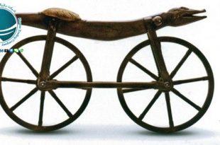 تاریخچه دوچرخه , مخترعین دوچرخه ،اولین دوچرخه ،قدیمی ترین دوچرخه ها ،ابداع دوچرخه ،نام دوچرخه از کجا آمد ،سله ریفر ،سله ریفر اولین دوچرخه قدیمی ،واردات دوچرخه ،خرید دوچرخه ،لوازم یدکی دوچرخه ،ترخیص دوچرخه ،ترخیص کار دوچرخه ،واردات دوچرخه از چین ،ثبت سفارش دوچرخه ،قیمت دوچرخه ،دوچرخه بچگانه ،دوچرخه بزرگ ،تکامل دوچرخه در فرانسه ،مخترعین دوچرخه ،دوچرخه های فرانسوی ،قدیمی ترین دوچرخه فرانسوی،مخترعین فرانسوی دوچرخه ،سیرتکامل دوچره ،سیر تکاملی دوچرخه در فرانسه ،دوچرخه رکابدار ،ولوسپیدیا ولوسی پتل ،اولین دوچرخه ترمز دار ،پنی فارتنیک ،مسابقات رسمی دوچرخه سواری ،مسابقات رسمی دوچرخه سواری ،افزودن زنجیر به دوچرخه ،دوچرخه های بدون زنجیر ،تولید دوچرخه ،آخرین تکنولوژی های دوچرخه و ورود دوچرخه به میادین ورزشی ،دانلوپ ،تولید لاستیک های هوادار ،اولین مسابقه جهانی دوچرخه سواری ،برندگان اولین مسابقه دوچرخه سواری،