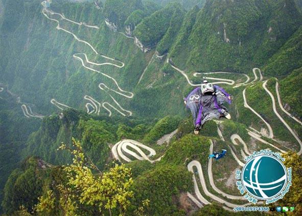بهترین زمان برای رفتن به کوهستان تیانمن ،نکات لازم در هنگام بازدید از کوهستان تیانمن ،تیانمن چین ،توصیه های لازم در هنگام بازدید از کوهستان تیانمن ،بازدید از تیانمن ،جاذبه های کوهستان تیانمن چین , غار تیانمن ،99 پیچ کوهستان تیانمن چین ،تیانمن ،در بهشت ،غار تیانمن چین ،برنامه های تفریحی کوهستان تیانمن ،چگونه به غار تیانمن برویم ،مسیر رسیدن به کوهستان تیانمن ،بازدید از کوهستان تیانمن ،پیاده روهای کوهستان تیانمن ،پل معلق کوهستان تیانمن ،پل کوهستان تیانمن چین ،پیاده روهای کوهستان تیانمن ،پیاده روی شیشه ای صخره اژدهای مارپیچ ،مسیر شیشه ای کوهستان تیانمن ،پل شیشه ای چین ،غار دره ارواح چین ،تور چین صخره اژدهای مارپیچ ،پیاده رو ایمان چین ،کوهستان تیانمن چین ،راه پله ای به سمت دروازه بهشت ،کوهستان تیانمن ،تله کابین کوهستان تیانمن ،طولانی ترین مسیر تله کابین دنیا ،تله کابین روباز کوه تیانمن ،مناطق دیدنی چین ،جاذبه های گردشگری چین ،آشنایی با طبیعت چین ،سفر به چین ،زیباترین مناطق چین ،دیدنی های چین ،بهترین زمان برای رفتن به کوهستان تیانمن ،نکات لازم در هنگام بازدید از کوهستان تیانمن ،تیانمن چین ،توصیه های لازم در هنگام بازدید از کوهستان تیانمن ،بازدید از تیانمن ،