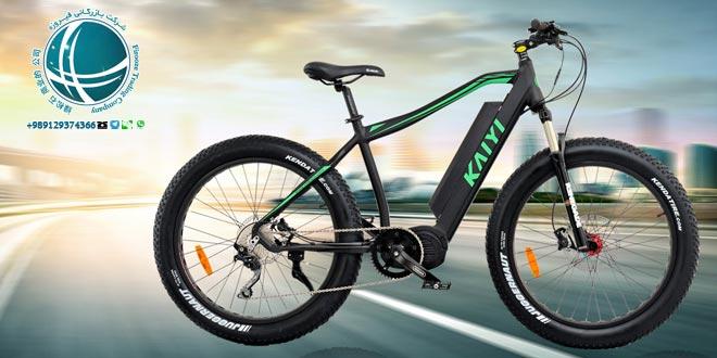 دوچرخه های رکابدار , پیشرفت دوچرخه در نیمه دوم قرن هشت،سیر تکاملی دوچرخه در فرانسه ،تاریخچه دوچرخه , مخترعین دوچرخه ،اولین دوچرخه ،قدیمی ترین دوچرخه ها ،ابداع دوچرخه ،نام دوچرخه از کجا آمد ،سله ریفر ،سله ریفر اولین دوچرخه قدیمی ،واردات دوچرخه ،خرید دوچرخه ،لوازم یدکی دوچرخه ،ترخیص دوچرخه ،ترخیص کار دوچرخه ،واردات دوچرخه از چین ،ثبت سفارش دوچرخه ،قیمت دوچرخه ،دوچرخه بچگانه ،دوچرخه بزرگ ،تکامل دوچرخه در فرانسه ،مخترعین دوچرخه ،دوچرخه های فرانسوی ،قدیمی ترین دوچرخه فرانسوی،مخترعین فرانسوی دوچرخه ،سیرتکامل دوچرخه ، دوچرخه رکابدار ،ولوسپیدیا ولوسی پتل ،اولین دوچرخه ترمز دار ،پنی فارتنیک ،مسابقات رسمی دوچرخه سواری ،مسابقات رسمی دوچرخه سواری ،افزودن زنجیر به دوچرخه ،دوچرخه های بدون زنجیر ،تولید دوچرخه ،آخرین تکنولوژی های دوچرخه و ورود دوچرخه به میادین ورزشی ،دانلوپ ،تولید لاستیک های هوادار ،اولین مسابقه جهانی دوچرخه سواری ،برندگان اولین مسابقه دوچرخه سواری،