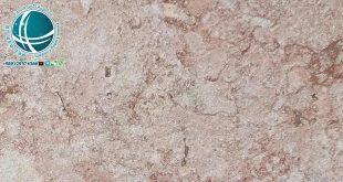 سندبلاست سنگ , چکش زدن سنگ ،سندبلاست سنگ ،شات بلاست ،سندبلاست سنگ چیست ،عملیات سندبلاست ،چکش زدن سنگ ،تیشه ای کردن سنگ ،تیشه ای کردن سنگ تراورتن ،ساب زدن سنگ ،صادرات سنگهای تزیینی ،صادرات سنگهای ساختمانی ،سنگ های ساختمانی ،بوش همر سنگ ،شات بلاست سنگ ،آتشی کردن سنگ ،حرارت دادن سطح سنگ ،سوزاندن سطح سنگ ،فلیم سنگ ،آتش زدن سنگ ،flame ،آتشی کردن گرانیت ،سندبلاست سنگ ،شات بلاست ،سندبلاست سنگ چیست ،عملیات سندبلاست ،چکش زدن سنگ ،تیشه ای کردن سنگ ،تیشه ای کردن سنگ تراورتن ،ساب زدن سنگ ،صادرات سنگهای تزیینی ،صادرات سنگهای ساختمانی ،سنگ های ساختمانی ،بوش همر سنگ ،شات بلاست سنگ ،آتشی کردن سنگ ،