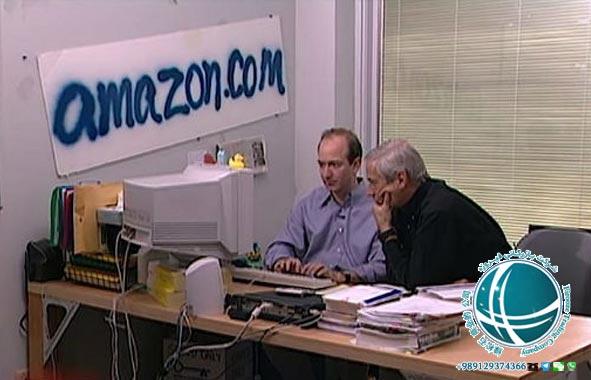 جف بزوس در دوران جوانی ،تحصیلات جف بزوس ،شرکت کامپیوتری shaw،فروش اینترنتی کتاب ،ایده های جف بزوس ،حمایت از جف بزوس ،کسب و کار اینترنتی ،فروشگاه اینترنتی کتاب ،فروش دیجیتالی کتاب ،اغاز زندگی حرفه ای جف بزوس ،ثروتمندترین مرد دنیا ،نشریه فوربز ،ارزش سهام کمپانی آمازون ،کمپانی آمازون ،جف بزوس بنیانگزار شرکت آمازون ،موسس شرکت آمازون ،ثروتمندترین فرد جهان ،وبسایت آمازون داتکام ،جفری پرستون جارگنسن ،جفری پرستون جارگنسن موسس شرکت آمازون ،بلو اوریجین ،کمپانی فضایی جف بزوس ،شرکت فضایی جف بزوس ،دوران کودکی جف بزوس ،جف بزوس در کودکی ،amazon ،