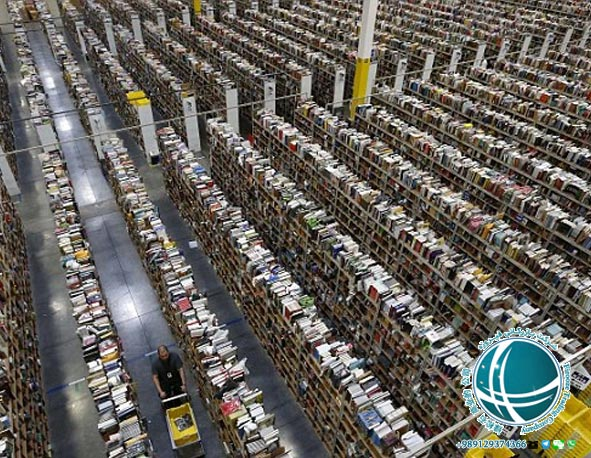 جف بزوس در بحران ورشکستگی آمازون،راه حل جف بزوس در مقابل ورشکستگی آمازون ،افت ارزش سهام شرکت آمازون ،رشد بی نظیر آمازون پس از 20سال ،سهام میلیارد دلاری آمازون ،ثروتمندترین مردان جهان ،تأسیس آمازون ، فروش اینترنتی کتاب در سایت آمازون ،زندگی شخصی جف بزوس ،آمازون کی تأسیس شد؟،موسسین شرکت آمازون ،رشد فروش اینترنتی شرکت آمازون ،کار اصلی شرکت آمازون ،سهام شرکت آمازون ،جف بزوس در دوران جوانی ،تحصیلات جف بزوس ،شرکت کامپیوتری shaw،فروش اینترنتی کتاب ،ایده های جف بزوس ،حمایت از جف بزوس ،کسب و کار اینترنتی ،فروشگاه اینترنتی کتاب ،فروش دیجیتالی کتاب ،اغاز زندگی حرفه ای جف بزوس ،ثروتمندترین مرد دنیا ،نشریه فوربز ،ارزش سهام کمپانی آمازون ،کمپانی آمازون ،جف بزوس بنیانگزار شرکت آمازون ،موسس شرکت آمازون ،ثروتمندترین فرد جهان ،وبسایت آمازون داتکام ،جفری پرستون جارگنسن ،جفری پرستون جارگنسن موسس شرکت آمازون ،بلو اوریجین ،کمپانی فضایی جف بزوس ،شرکت فضایی جف بزوس ،دوران کودکی جف بزوس ،جف بزوس در کودکی ،amazon ،