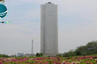 شهرنشینی در چین ،چشم اندازهای پیش رو در زندگی شهری چین،سریعترین ساخت و سازها در چین ،سریعترین ساخت و سازهای چین ،برج های چین ،برج 37طبقهWalkie Talkie ،سازه های چین ،آسمان خراش های چینی ،Mini Sky City،برجMini Sky City،سرعت رشد ساختمان های چین ،شهرنشینی در چین ،آپارتمان نشینی چینی ها ،دلیل رشد ساختمان های چین ،مهاجرت روستانشینان چین به شهر ،مهاجرت به مناطق شهری چین ،سیستم Hukou،چشم اندازهای شهری شدن ،ساختمان سازی در چین ،،شهرنشینی در چین و چشم اندازهای پیش رو