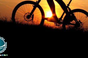 تولید دوچرخه به صورت رسمی ،دوچرخه های رکابدار , پیشرفت دوچرخه در نیمه دوم قرن هشت،سیر تکاملی دوچرخه در فرانسه ،تاریخچه دوچرخه , مخترعین دوچرخه ،اولین دوچرخه ،قدیمی ترین دوچرخه ها ،ابداع دوچرخه ،نام دوچرخه از کجا آمد ،سله ریفر ،سله ریفر اولین دوچرخه قدیمی ،واردات دوچرخه ،خرید دوچرخه ،لوازم یدکی دوچرخه ،ترخیص دوچرخه ،ترخیص کار دوچرخه ،واردات دوچرخه از چین ،ثبت سفارش دوچرخه ،قیمت دوچرخه ،دوچرخه بچگانه ،دوچرخه بزرگ ،تکامل دوچرخه در فرانسه ،مخترعین دوچرخه ،دوچرخه های فرانسوی ،قدیمی ترین دوچرخه فرانسوی،مخترعین فرانسوی دوچرخه ،سیرتکامل دوچرخه ، دوچرخه رکابدار ،ولوسپیدیا ولوسی پتل ،اولین دوچرخه ترمز دار ،پنی فارتنیک ،مسابقات رسمی دوچرخه سواری ،مسابقات رسمی دوچرخه سواری ،افزودن زنجیر به دوچرخه ،دوچرخه های بدون زنجیر ،تولید دوچرخه ،آخرین تکنولوژی های دوچرخه و ورود دوچرخه به میادین ورزشی ،دانلوپ ،تولید لاستیک های هوادار ،اولین مسابقه جهانی دوچرخه سواری ،برندگان اولین مسابقه دوچرخه سواری،