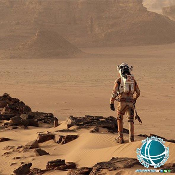 نگاهی به سیاره مریخ ،سیاره مریخ ،بهرام ،سیاره بهرام ،زندگی روی مریخ ،امکان زندگی بر روی مریخ ،شرایط زندگی بر روی مریخ ،ماه های مریخ ،شرکت اسپیس اکس ،شرکت فناوری های اکتشاف فضایی آمریکا ،شرایط آب و هوایی مریخ ،شرایط جوی مریخ ،آشنایی با تازه های نجوم ،شهر مریخی دبی ،ساخت شهری مشابه مریخ ،Mars city،شرایط فیزیکی مریخ ،مریخ ،سفر به مریخ ،
