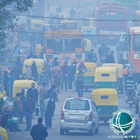 آلودگی هوا ،آلودگی محیط زیست ،آلوده ترین شهرهای دنیا ،آلوده ترین کشورهای جهان ،ده کشور آلوده دنیا ،آلودگی هوا عامل مرگ و میر زودرس ،نرخ مرگ و میر بر اثر آلودگی هوا ،تمیزترین شهرهای جهان ،پاک ترین کشورهای جهان ،سفر به پاک ترین کشورهای دنیا ،راه حل برای جلوگیری از الودگی هوا ،راهکار برای جلوگیری از آلودگی هوا ،
