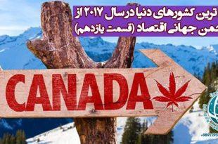 مناطق توریستی کانادا , جاذبه های طبیعی کشور کانادا ،شهرهای توریستی کانادا ،توریستی ترین شهرهای کانادا ،جزیره ونکوور کانادا ،تورنتو کانادا،آبشار نیاگارا مرز بین آمریکا و کانادا ،خلیج فاندی کانادا ،پر جذر و مدترین خلیج دنیا ،پارک ملی فاندی ،دریاچه اونتاریو ،برج سی ان کانادا ،مناطق توریستی کانادا ،جاذبه های گردشگری کانادا ،مناطق دیدنی کانادا ،زیبایی های کانادا ،جاذبه های گردشگری آلمان , مناطق توریستی کشور آلمان ،توریست دوست ترین کشورهای جهان ،زیباترین شهرهای آلمان ،کلیسای کلن ،جاذبه های توریستی آلمان ،مناطق گردشگری آلمان ،مناطق توریستی آلمان ،وضعیت اقتصادی آلمان ،توریستی ترین قاره جهان استرالیا , بزرگترین جزیره جهان ،حیات وحش استرالیا ،جاذبه های طبیعی استرالیا ،مناطق توریستی استرالیا ،بناهای دیدنی استرالیا ،جاذبه های گردشگری استرالیا ،دیواره ی بزرگ مرجانی استرالیا ،تالار اپرای سیدنی ،بزرگترین نمادهای معماری دنیا ،رود یارای ملبورن ،توریستی ترین مناطق استرالیا ،نقاط دیدنی استرالیا ،مهم ترین شهرهای استرالیا ،مکان های دیدنی بریتانیا , توریستی ترین مناطق دنیا ،جاذبه های دیدنی بریتانیا ،مناطق توریستی بریتانیا ،جاذبه های گردشگری بریتانیا ،مناطق گردشگری بریتانیا ،مناظر دیدنی بریتانیا ،استون هنج ،کلیسای سنت پل بریتانیا ،سوئیس پرگردشگرترین کشور زمستانی , مناطق توریستی سوئیس ،جاذبه های گردشگری سوئیس ،دیدنی های سوئیس ،مناطق توریستی سوئیس ،کوه های آلپ سوئیس ،آپنزل از دیدنی ترین ماطق سوئیس ،شهر قلعه ای بلانزونا سوئیس ،مناطق دیدنی کرواسی , مهم ترین خدمات توریستی در کرواسی ،جاذبه های گردشگری کرواسی ،دیدنی های کرواسی ،مناطق گردشگری کرواسی ،مناطق دیدنی کرواسی ،جزیره راب در کرواسی ،شبه جزیره طلایی کرواسی ،مناطق توریستی کرواسی ،مناطق توریستی پرتغال ،پرتغال ،دیدنی ترین مناطق پرتغال ،جاذبه های دیدنی پرتغال ،مناطق گردشگری پرتغال ،جاذبه های توریستی پرتغال ،زیباترین مکان های پرتغال ،توریستی ترین منطقه پرتغال ،غارBenagil،اتریش توریستی ترین کشور دنیا ،توریست پذیرترین کشور دنیا ،توریست پذیرترین کشور دنیا در سال 2017،کیفیت زیر ساخت های توریستی ،میزان پذیرش گردشگر ،جاذبه های گردشگری اتریش ،مناطق دیدنی اتریش ،جاذبه های دیدنی اتریش ،دیدنی ترین مناطق اتریش ،جادبه های توریستی اتریش ،پیست اسکی لخ زورس ا