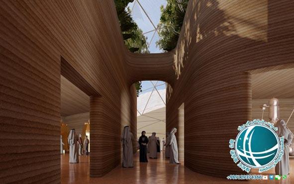 ویژگی های شهر مریخی دبی ،قابلیت های شهر مریخی دبی ،بخش های مهم شهر مریخی دبی ،طراح شهر مریخی ،معمار شهر مریخی ،شرایط ساخت شهر مریخی دبی ،شهر مریخی در دبی , پروژه های عجیب دبی ،جدیدترین سازه های دبی ،جزیره مصنوعی دبی ،پروژه های عجیب دبی ،شهر شبیه سازی شده ،بزرگ ترین شهر شبیه سازی شده ،شهر شبیه سازی شده دبی ،سیاره مریخ ،بهرام ،سیاره بهرام ،زندگی روی مریخ ،امکان زندگی بر روی مریخ ،شرایط زندگی بر روی مریخ ،ماه های مریخ ،شرکت اسپیس اکس ،شرکت فناوری های اکتشاف فضایی آمریکا ،شرایط آب و هوایی مریخ ،شرایط جوی مریخ ،آشنایی با تازه های نجوم،شهر مریخی دبی ،ساخت شهری مشابه مریخ ،Mars city،