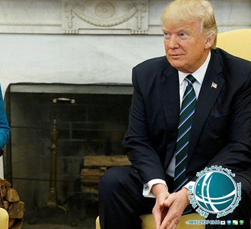 ترامپ پر قدرت ترین فرد دنیا ،دونالد ترامپ ،رئیس جمهور ایالات متحده آمریکا ،ترامپ رئیس جمهور آمریکا ،فعالیت های ترامپ قبل از ریاست جمهوری آمریکا ،ترامپ قبل از ریاست جمهوری ،کسب و کارهای ترامپ ،مسن ترین رئیس جمهور دنیا ،مسن ترین رئیس جمهور آمریکا ،ثروتمندترین رئیس جمهور دنیا ،رئیس جمهور کارآفرین ،ولادیمیر پوتین رئیس دولت روسیه دومین فرد قدرتمند دنیا ،ولادیمیر پوتین ،رئیس دولت روسیه ،رئیس جمهور دولت روسیه، پوتین قدرتمندترین شخصیت نظامی و سیاسی دنیا ،دستاوردهای پوتین برای روسیه ،ورزشکارتزین رئیس جمهور دنیا ،ثروت رئیس جمهور روسیه ،میلیاردرهای جهان ،پوتین قدرتمندترین فرد جهان ،محبوب ترین رئیس جمهور دنیا ،پوتین رئیس جمهور روسیه ،قدرتمندترین فرد دنیا , شی جینپینگ رئیس دولت چین ،قدرتمندترین فرد سیاسی جهان ،عالی رتبه ترین مقام جمهوری خلق چین ،قدرتمندترین شخصیت جهان در سال 2017،عالی ترین مناصب سیاسی جهان ،رهبر عالی مقام چین ،قدرتمندترین فرد جهان شی جین پینگ ،شی جین پینگ قدرتمندترین فرد جهان ،رهبر چین قدرتمندترین شخصیت جهان ،معروف ترین چهره های جهان ،قدرتمندترین افراد جهان ،مشهورترین چهره های سیاسی جهان ،فهرست قدرتمندترین افراد جهان ،معیار انتخاب قدرتمندترین افراد جهان ،لیست قدرتمندترین افراد جهان ،معروف ترین شخصیت های سیاسی جهان ،بانفوذترین شخصیت های سیاسی جهان ،مجله اقتصادی فوربس ،قدرتمندترین افراد جهان در سال 2017،افراد قدرتمند جهان در سال2018 ،آنگلا مرکل ،صدر اعظم آلمان ،قدرتمندترین زن جهان ،مرکل صدر اعظم آلمان ،قدرتمندترین زنان جهان ،با نفوذترین زنان جهان ،مرکل قدرتمندترین زن جهان