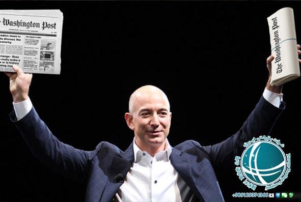 جف بزوس بنیانگذار وب سایت آمازون ،شرح حال جف بزوس ،موسس شرکت آمازون ،بزرگترین شرکت خرده فروشی آنلاین ،رشد و ارتقا تجارت الکترونیک ،ثروتمندترین فرد جهان ،دارایی های جف بزوس ،ثروتمندترین فرد تاریخ ،مؤسس شرکت آمازون ،وب سایت آمازون ،قدرتمندترین افراد جهان ،واردات از چین ،خرید از چین ،ترخیص کالا ،ترخیص کار گمرک ،واردات کالااز چین ،واردات کالا ،شرکت بازرگانی فیروزه ،حمل بار از چین ،حمل هوایی بار ،حمل دریایی ،قدرتمندترین زن جهان آنگلا مرکل صدر اعظم آلمان ،آنگلا مرکل ،صدر اعظم آلمان ،قدرتمندترین زن جهان ،مرکل صدر اعظم آلمان ،قدرتمندترین زنان جهان ،با نفوذترین زنان جهان ،مرکل قدرتمندترین زن جهان،ترامپ پر قدرت ترین فرد دنیا ،دونالد ترامپ ،رئیس جمهور ایالات متحده آمریکا ،ترامپ رئیس جمهور آمریکا ،فعالیت های ترامپ قبل از ریاست جمهوری آمریکا ،ترامپ قبل از ریاست جمهوری ،کسب و کارهای ترامپ ،مسن ترین رئیس جمهور دنیا ،مسن ترین رئیس جمهور آمریکا ،ثروتمندترین رئیس جمهور دنیا ،رئیس جمهور کارآفرین ،ولادیمیر پوتین رئیس دولت روسیه دومین فرد قدرتمند دنیا ،ولادیمیر پوتین ،رئیس دولت روسیه ،رئیس جمهور دولت روسیه، پوتین قدرتمندترین شخصیت نظامی و سیاسی دنیا ،دستاوردهای پوتین برای روسیه ،ورزشکارتزین رئیس جمهور دنیا ،ثروت رئیس جمهور روسیه ،میلیاردرهای جهان ،پوتین قدرتمندترین فرد جهان ،محبوب ترین رئیس جمهور دنیا ،پوتین رئیس جمهور روسیه ،قدرتمندترین فرد دنیا , شی جینپینگ رئیس دولت چین ،قدرتمندترین فرد سیاسی جهان ،عالی رتبه ترین مقام جمهوری خلق چین ،قدرتمندترین شخصیت جهان در سال 2017،عالی ترین مناصب سیاسی جهان ،رهبر عالی مقام چین ،قدرتمندترین فرد جهان شی جین پینگ ،شی جین پینگ قدرتمندترین فرد جهان ،رهبر چین قدرتمندترین شخصیت جهان ،معروف ترین چهره های جهان ،قدرتمندترین افراد جهان ،مشهورترین چهره های سیاسی جهان ،فهرست قدرتمندترین افراد جهان ،معیار انتخاب قدرتمندترین افراد جهان ،لیست قدرتمندترین افراد جهان ،معروف ترین شخصیت های سیاسی جهان ،بانفوذترین شخصیت های سیاسی جهان ،مجله اقتصادی فوربس ،قدرتمندترین افراد جهان در سال 2017،افراد قدرتمند جهان در سال2018