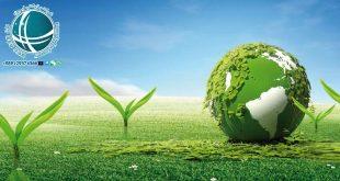 پاک ترین کشورهای دنیا ،اولین هوای پاک دنیا ،استونی تمیزترین کشور دنیا ،تمیزترین کشورهای جهان ،کمترین میزان آلاینده ی هوا ،جزیره ماریتیوس تمیزترین جزیره مسکونی دنیا ،ده کشور پاک جهان ،پاک ترین هواهای دنیا ،کشورهای پاک دنیا ،تمیزترین هوای دنیا ،تمیزترین کشور دنیا ،میزان آلاینده های هوا در کشورهای تمیز ،پاک ترین کشور آمریکا ،پاک ترین کشور آسیا ،پاک ترین کشور اروپا ،واردات از چین ،واردات کالا ،خرید از چین ،سفر به چین ،واردات و صادرات ،ترخیص کار ،ترخیص کار گمرک ،ترخیص از گمرک ،ثبت سفارش کالا ،نرخ ارز ،شرکت بازرگانی فیروزه ،شرکت واردکننده کالا ،گمرک جمهوری اسلامی ایران ،خرید کالا از چین ،حمل کالا از چین ،آلوده ترین کشور جهان مغولستان ،آلودگی شهر اولان باتور ،راهکارهای رفع آلودگی هوا ،مغولستان در صدر آلوده ترین کشورهای جهان ،سفر به کشورهای آلوده ،تمیزترین هوای جهان ،تمیزترین کشور دنیا ،پاک ترین هوای دنیا ،آلوده ترین کشورهای جهان ،عوامل آلودگی هوای پاکستان ،آلودگی هوای پاکستان ،آلودگی هوای بوتسوانا ،بوتسوانا دومین کشور الوده دنیا ،معادن و نیروگاه های فسیلی عوامل آلودگی هوای بوتسوانا ،بوتساوانا ،لیست آلوده ترین کشورهای جهان ،مصر یکی از آلوده ترین کشورهای جهان ،میزان آلودگی مصر ،عربستان آلوده ترین کشور دنیا ،ریاض و الجبیل آلوده ترین شهرهای جهان ،میزان الودگی هوای عربستان ،عوامل آلودگی هوای عربستان ،آلاینده های هوای عربستان ،کارخانه ها عامل آلودگی هوای سنگال ،آلودگی هوای سنگال ،آلودگی هوای ایران ،میزان آلودگی هوای ایران ،رتبه آلودگی هوای ایران ،امارات یکی از آلوده ترین کشورهای جهان،آلودگی نیروگاه های امارات ،ده کشور آلوده جهان ،کویت در میان آلوده ترین کشورهای جهان ،عوامل آلودگی کویت ،عوامل آلودگی نیجریه ،بزرگ ترین تولیدکننده نفت آفریقا ،عوامل آلودگی هوای نیجریه ،آلوده ترین شهرهای جهان ،آلوده ترین کشورهای جهان ،پاک ترین شهرهای جهان ،راهکار برای عوامل آلودگی هوا ،تمیزترین کشورهای دنیا،آلودگی هوا عامل مرگ و میر،مهم ترین عوامل مرگ و میر ،مهم ترین عوامل آلودگی هوا ،آلاینده های هوا ،پاک ترین کشورهای جهان،آلوده ترین کشور جهان ،آلودگی هوا ،آلودگی محیط زیست ،آلوده ترین شهرهای دنیا ،ده کشور آلوده دنیا ،آلودگی هوا عامل مرگ و میر زودرس ،نرخ مرگ و میر بر اثر آلودگی هوا ،تمیزترین شهرهای جها