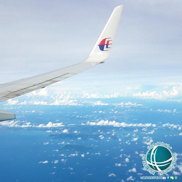 حمل و نقل هوایی و دریایی کوالالامپور ،حمل و نقل هوایی کوالالامپور ،حمل و نقل دریایی کوالالامپور ،فرودگاه های مهم کوالالامپور ،بزرگترین فرودگاه کوالالامپور ،بندرگاه کلانگ کوالالامپور ،وضعیت حمل و نقل در کوالالامپور ،سیستم حمل و نقل در مالزی ،سیستم حمل و نقل زمینی کوالالامپور ،حمل و نقل ریلی کوالالامپور ،حمل و نقل عمومی در مالزی ،سیستم حمل و نقل عمومی کوالالامپور ،جغرافیای اقتصادی کوالالامپور , وضعیت اقتصادی و اشتغال در مالزی ، رشد اقتصادی در کوالالامپور،مرکز بورس مالزی،نیروس شاغل در کوالالامپور،تعداد نیروهای شاغل در کوالالامپور،وضعیت اشتغال در مالزی،اشتغال در کوالالامپور ،صنعت گردشگری در مالزی،اقتصاد مالزی،وضعیت اقتصادی مالزی،واحد پول مالزی،جایگاه ورزش در شهر کوالالامپور , مهم ترین ورزشگاه های مالزی ،بزرگترین وقایع ورزشی در کوالالامپور،اولین کشور آسیایی میزبان جام کشورهای مشترک المنافع،استادیوم ملی کوالالامپور،مهم ترین ورزشگاه کوالالامپور،استادیوم مردکا مالزی،استادیوم مردکا کوالالامپور،استادیوم های کوالالامپور،مهم ترین ورزشگاههای مالزی،امکانات ورزشی کوالالامپور , جایگاه ورزش در مالزی ،ورزش در کوالالامپور ،ورزش در مالزی،ورزش های محبوب در مالزی،ورزش های رایج د رمالزی،امکانات ورزشی در مالزی،امکانات ورزشی در کوالالامپور،مرکز ملی اسکواش کوالالامپور،مسابقه موتور سواری گراند پریکس،مسابقات گراند پریکس مالزی،دانشگاه های مهم شهر کوالالامپور،دانشگاه بین المللی اسلامی مالزی ،دانشگاه بین المللی پزشکی،دانشگاه کوالالامپور،دانشگاه ملی مالزی،دانشگاه نظامی مالزی،دانشگاه های معتبر مالزی ،مهم ترین دانشگاه های مالزی ،مراکز تحقیقاتی مالزی،مهم ترین مراکز تحقیقات مالزی،تحصیل در دانشگاه های مالزی،شرایط تحصیل در کوالالامپور،تحصیل د ردانشگاه های کوالالامپور،مهم ترین دانشگاه های کوالالامپور،وضعیت آموزشی در کوالالامپور ، آموزش و پژوهش در کوالالامپور , دانشگاه های مالزی ،میزان باسوادی در کوالالامپور ،آموزش زبان مالایی و انگلیسی در مدارس مالزی ،زبان های رایج در مالزی ،آموزش زبان در کوالالامپور ،دانشگاه مالایا ،قدیمی ترین دانشگاه کوالالامپور ،دانشگاه های برتر جهان ،برترین دانشگاه مالزی ،بهترین دانشگاه مالزی ،موسسات آموزشی ایرانی در مالزی ،وضعیت آموزشی در کوالالامپور ،نژاد و مذهب مردم کوالالامپور , 