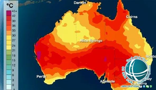 وضعیت آب و هوای استرالیا , شرایط اقلیمی استرالیا ،آب و هوای استرالیا،آب و هوای استرالیا ،مسطح ترین قاره ی جهان ،ناهمواری های استرالیا،کوه های استرالیا ،رشته کوه استرالیا ،معرفی استرالیا کوچکترین قاره ی جهان ،همسایه های استرالیا ،نزدیک ترین کشورهای استرالیا ,کوچکترین قاره های جهان ,کم جعیت ترین قاره ی جهان ،مناطق جغرافیایی استرالیا ،فلات های استرالیا ،ارتفاعات استرالیا ،کشور استرالیا , آشنایی با قاره اقیانوسیه ،استرالیا ،قاره اقیانوسیه ،کشور استرالیا ،سیدنی ،پایتخت استرالیا ،کانبراو پایتخت استرالیا ،زبان رسمی مردم استرالیا ،وسعت قاره استرالیا ،جمعیت استرالیا ،نژاد مردم استرالیا ،موقعیت جغرافیایی استرالیا ،معرفی استرالیا ،آشنایی با کشور استرالیا ،سفر به استرالیا،سفر به چین ،شرکت بازرگانی،شرکت بازرگانی در مشهد ،بازرگانی در مشهد ،واردات کالا ،خرید از چین ،واردات و ترخیص کالا ،واردات و صادرات ،صادرات و واردات ،
