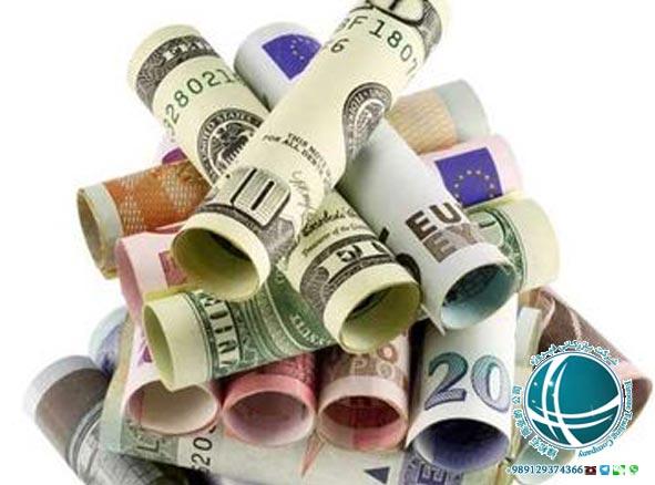 ارز دولتی ، ارز مبادله ای ،ارز دولتی به چه کالاهایی تعلق می گیرد؟،کالاهای مشمول ارز دولتی ،تخصیص ارز دولتی ،ارز مبادله ای در چه مواردی تخصیص می یابد؟، ارائه ارز مبادلهای ،واردات کالا با ارز دولتی ،واردات کالا با ارز مبادله ای ،انواع ارز , نرخ ارز , ارز دولتی , خرید کالا با ارز،اصطلاحات ارزی و کالاهای وارداتی ، ارز چیست ؟ ،حواله بانکی ،مبادلات بین المللی ،معاملات مالی خارجی ،نرخ ارز ،نرخ ارز دولتی ،نحوه ی خرید کالای خارجی ،مبادلات ارزی ،حواله ارز،حواله ی ارز به چین ،حواله دلار به چین ،حواله یوآن به چین ،حواله دلار،حواله ارزی،برات سوری،حواله یوآن،سامانه نیما ،ارز مسافرتی،نرخ ارز، انواع ارز ،ارز دولتی ،ارز آزاد،ارز شناور،ارز صادراتی ،ارز رقابتی ،ارز دانشجویی ،ارز تهاتر ی،ارز مسافرتی ،ارز مبادله ای،ارز یوزانس ،آشنایی با انواع ارز ،تفاوت ارز مبادله ای با ارز آزاد ،مرکز مبادلات ارزی ،چه کالاهایی شامل ارز دولتی می شوند ؟،واردات چه کالاهایی با ارز دولتی امکان پذیر است؟،نحوه گرفتن ارز دولتی ،تهیه ارز دولتی ،حواله ارز ,گرفتن ارز دولتی , خرید کالا از چین توسط بازرگانی فیروزه،خرید ارز ،مراحل واردات کالا ،ثبت سفارش کالا ،گرفتن ارز دولتی ،خرید کالای خارجی ،قوانین گمرکی ،اصطلاح ارزی ،کالاهای وارداتی ،شرایط واردات کالا ،ارز چیست ؟ ،حواله بانکی ،مبادلات بین المللی ،معاملات مالی خارجی ،نرخ ارز ،نرخ ارز دولتی ،نحوه ی خرید کالای خارجی ،مبادلات ارزی ،حواله ارز،حواله ی ارز به چین ،حواله دلار به چین ،حواله یوآن به چین ،واردات کالا،واردات از چین ،حواله به چین ،واردات کالا از چین ،خرید جنس از چین ،خرید از شرکت های چینی،ترخیص کالا از گمرک ،ترخیص کار گمرک ،ثبت سفارش کالا،خرید از شرکت های خارجی ،تولیدکننده های چینی،شرکت های چینی ،واردات و صادرات ،