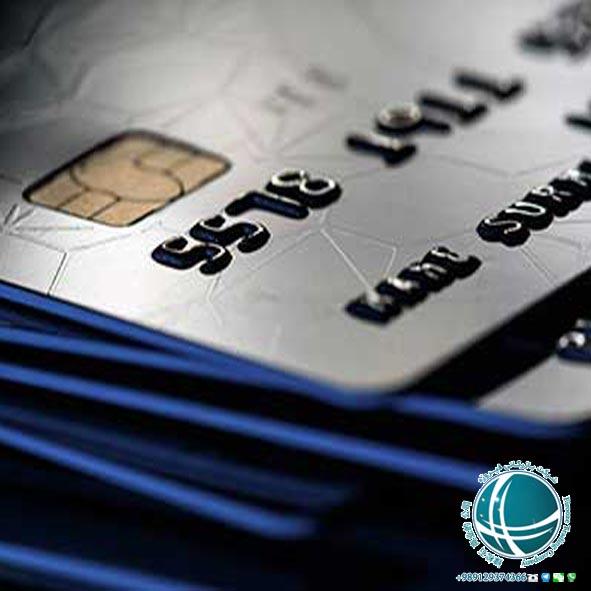 عملیات ارزی ، روابط کارگزاری و بانکی، خرید و فروش ارز، نقل و انتقالات ارزی، اعتبارات اسنادی، ارز بازرگانی، سوئیفت ، ارز بازرگانی ،بانکداری بین المللی ،بانکداری داخلی ،بانکداری بین المللی ، اتاق بازرگانی ایران ، واردات و صادرات ، بانکداری بین المللی چیست، بانکداری خارجی ، عملیات بانکداری داخلی ، شعبه ارزی ، شعبه ریالی ، حواله ارز، برات بدون تعهد ، ثبت سفارش بانکی ، ثبت سفارش کالا ، اخذ ارز دولتی ، واردات کالا از چین ،واردات کالا ، کالاهای وارداتی ، خرید از چین ، خرید از شرکتهای چینی ،