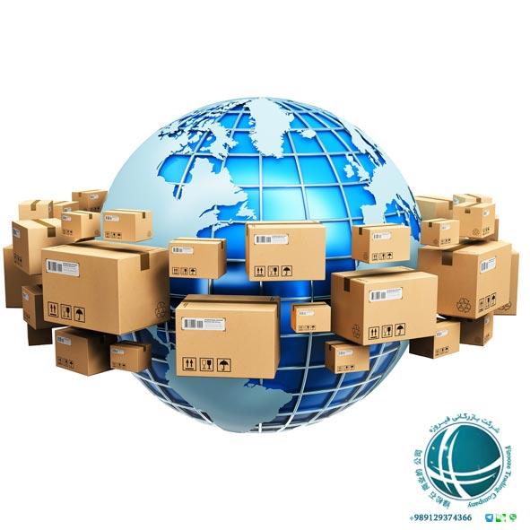 اصطلاحات کاربردی اینکوترمز , قوانین بین المللی واردات و صادرات کالا، حمل کننده کالا ، تشریفات گمرکی ، سند تحویل ، رویه الکترونیکی، بسته بندی کالا، اصطلاحات اینکوترمز ، مقررات اینکوترمز , نحوه استفاده از اینکوترمز 2010، اینکوترمز، اینکوترمز 2010، مقررات اینکوترمز، شرایط تحویل کالا به مشتری، نحوه تحویل کالا در مقررات اینکوترمز، ماده درخواست گشایش اعتبار اسنادی ، شرایط درخواست اعتبارات اسنادی، چگونگی استفاده از اعتبار اسنادی، گشایش اعتبار اسنادی، اعتبارات اسنادی چیست؟ ، اعتبارات اسنادی ، سیاهه تجاری، گواهی مبدأ ، بیمه نامه ، اعتبار اسنادی ، روش های اصلی تحویل اسناد در وصولی اسنادی ، تحویل اسناد در وصولی اسنادی چگونه انجام می شود؟، مزایای پرداخت وصولی اسنادی و طرفین مربوطه در این روش پرداخت، بانکداری بین المللی ، ذینفع یا فرستنده کالا، بانک ارسال کننده ، بانک ارائه کننده ،بانک وصول کننده ، برات گیر، روش های نوین پرداخت بازرگانی خارجی ، بروات وصولی اسنادی ، اعتبارات اسنادی، روش های نوین بانکداری بین المللی، روش های سنتی پرداخت ارز در بازرگانی خارجی ،روش پرداخت حساب باز ، روش پرداخت پیش پرداخت کامل ، صادرات کالا، صادرکننده کالا ، روش های پرداخت در بازرگانی خارجی ، معاملات بلاعوض ، معاملات معوض ، معاملات بدون پول ، بازرگانی خارجی ، معاملات پولی ، رابطه نرخ ارز با صادرات و واردات چیست؟ ، صادرات کالا ، ارز صادراتی ، خروج ارز ، هجینگ ارز , سوداگری ارز , سوآپ، آربیتراژ ، پرداخت ارزی، هجینگ ارز، سوداگری ارز، سفته بازی ارز، نرخ ارز، اصطلاحات ارزی، خرید نقدی ارز، فروش در بازار سلف ارز، فروش ارز، معاملات آتی و اختیاری , انواع معاملات ارزی ، معاملات آتی، معاملات اختیاری، معاملات بازار جهانی ارز , معاملات نقدی و سلف ، بازار جهانی ارز، معاملات سلف، بازارهای سلف، معاملات آتی، بازار بین المللی ارز، معامله سلف چیست ، انواع معاملات ارزی، معاملات نقدی، آشنایی با بازار ارز ، بازار ارز ، بازار جهانی ارز، مرکز بازار جهانی ارز، لندن مرکز بازار جهانی ارز، اعضای بازار ارز، SWIFT،swift، بازار دلار ، خرید و فروش ارز ، معاملات ارزی، ارزهای معتبر و ضعیف جهان چگونه تعیین می شوند؟ ، ارزهای معتبر ، نرخ خرید و فروش ارز، ارزهای کلیدی، ارزهای جهان روا ، ارزهای قابل تبدیل , قابلیت تبدیل پول یک کشور به پول