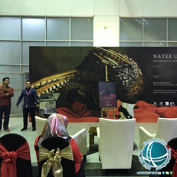 نگارخانه های معروف کوالالامپور , مکان های دیدنی مالزی ، نگارخانه ملی کوالالامپور، نگارخانه های کوالالامپور، نگارخانه پتروناس ، برج های پتروناس، دیدنی های کوالالامپور ، مکان های دیدنی کوالالامپور ، موزه های معروف کوالالامپور, موزه پلیس سلطنتی و می بانک مالزی ، آثار موجود در موزه پلیس سلطنتی کوالالامپور، موزه پلیس کوالالامپور، آثار موجود در موزه پول می بانک کوالالامپور، موزه پول و سکه کوالالامپور، موزه هنرهای اسلامی کوالالامپور , مکان های فرهنگی کوالالامپور ، آثار موجود ر موزه هنرهای اسلامی کوالالامپور ، کتابخانه موزه هنرهای اسلامی کوالالامپور، زمان بازدید از موزه هنرهای اسلامی کوالالامپور، دیدنی های موزه هنرهای اسلامی کوالالامپور ، موزه ملی کوالالامپور , مکان های فرهنگی کوالالامپور، موزه های کوالالامپور ،آشنایی با موزه ملی چین ، قصر چوبی ایستانان ساتو، آثار موجود در موزه ملی کوالالامپور ، معابد بوداییان کوالالامپور , معبد سری ماها ماریامان و معبد گوآن دی، معبد سری ماها ماریامان ، معبد گوآن دی، مجسمه گو آن دی ، معابد کوالالامپور،قدیمی ترین معابد کوالالامپور , معبد چان سی شو ین ، کانون چان شی شو ین کلات ، قدیمی ترین خانه های کوالالامپور، معبد سبز کوالالامپور، کلیساهای معروف کوالالامپور ، کلیسای جامع سنت ماری و سنت جان، کلیسای جامع سنت ماری و سنت جان ، کلیسای جامع سنت ماری ، کلیسای جامع سنت جان ، قدیمی ترین کلیساهای کوالالامپور ، کلیسای انگلیکان کوالالامپور، کلیسای کاتولیک روم ، قدیمی ترین بناهای کوالالامپور، کلیساهای کوالالامپور ، مسجد جامع کوالالامپور از قدیمی ترین مساجد مالزی ،مسجد جامع مالزی ، قدیمی ترین مساجد مالزی، قدیمی ترین مساجد کوالالامپور ، مسجد جامع مالزی، مسجد آسیا کرین ، برج های دوقلو سوریا ، مساجد مهم مالزی، مساجد معروف کوالالامپور ، مساجد قدیمی مالزی ،مسجد فدرال کوالالامپور ، معروف ترین مساجد مالزی، مسجد فدرال، باشکوه ترین مساجد دنیا ،معماری مسجد فدرال مالزی،مسجد فدرال مالزی، معرفی مسجد فدرال مالزی، آشنایی با مساجد و عبادتگاه های مالزی،مکان های مذهبی مالزی ، معرفی مسجد ملی مالزی یا مسجد نگارا، مساجد مالزی ، عبادتگاه های مالزی ،مساجد کوالالامپور ، مسجد ملی مالزی ، مسجد نگارا مالزی ،مسجد معروف کوالالامپور، بزرگترین مسجد کوالالامپور، زیباترین مسجد کوالالامپ