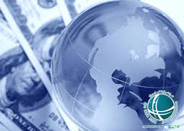 معاملات بازار جهانی ارز , معاملات نقدی و سلف ، بازار جهانی ارز، معاملات سلف، بازارهای سلف، معاملات آتی، بازار بین المللی ارز، معامله سلف چیست ، انواع معاملات ارزی، معاملات نقدی، آشنایی با بازار ارز ، بازار ارز ، بازار جهانی ارز، مرکز بازار جهانی ارز، لندن مرکز بازار جهانی ارز، اعضای بازار ارز، SWIFT،swift، بازار دلار ، خرید و فروش ارز ، معاملات ارزی، ارزهای معتبر و ضعیف جهان چگونه تعیین می شوند؟ ، ارزهای معتبر ، نرخ خرید و فروش ارز، ارزهای کلیدی، ارزهای جهان روا ، ارزهای قابل تبدیل , قابلیت تبدیل پول یک کشور به پول سایر کشورها ، ارز ذخیره ، قابلیت تبدیل کامل ارز ، قابلیت تبدیل محدود ارز ، ارزهای غیرقابل تبدیل ، چه ارزهایی غیرقابل تبدیل هستند، چه ارزهایی قابل تبدیل هستند، چه ارزهایی قابلیت تبدیل شدن دارند، قابلیت تبدیل پول یک کشور به پول سایرکشورها ، نحوه محاسبه نرخ ارز ، ارز پایه و ارز متغیر ، نرخ ارز، عملیات ارزی ، روابط کارگزاری و بانکی، خرید و فروش ارز، نقل و انتقالات ارزی، اعتبارات اسنادی، ارز بازرگانی، سوئیفت ، ارز بازرگانی ،بانکداری بین المللی ،بانکداری داخلی ،بانکداری بین المللی ، اتاق بازرگانی ایران ، واردات و صادرات ، بانکداری بین المللی چیست، بانکداری خارجی ، عملیات بانکداری داخلی ، شعبه ارزی ، شعبه ریالی ، حواله ارز، برات بدون تعهد ، ثبت سفارش بانکی ، ثبت سفارش کالا ، اخذ ارز دولتی ، واردات کالا از چین ،واردات کالا ، کالاهای وارداتی ، خرید از چین ، خرید از شرکتهای چینی ،