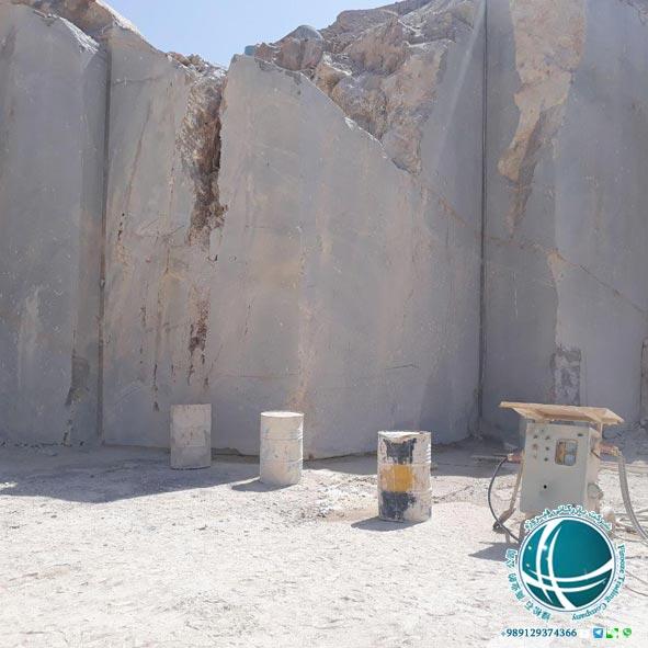 سنگ مرمریت طوسی , سنگ مرمریت دودی ، معادن سنگ مرمریت طوسی، معادن سنگ مرمریت دودی، معادن سنگ مرمریت ، محبوبیت سنگ مرمریت طوسی در ایران ، صادرات سنگ به خارج از کشور،نمایشگاه های سنگ مرمریت ، نمایشگاه سنگ های ساختمانی چین ،صادرات سنگ های ایرانی ، نحوه بوجود آمدن سنگ مرمریت ، بازار سنگ چین ، مشخصات سنگ مرمریت ، سنگ های آهکی مرمریت، محبوبترین رنگ سنگ مرمریت ، سنگ مرمریت محبوب در چین ، بزرگترین بازار سنگ جهان، معرفی انواع سنگ مرمریت ، کاربرد سنگ مرمریت ، سنگ مرمریت در چه مکان هایی بیشترین کاربرد را دارد؟، سنگ های مرمریت چه مشخصاتی دارند ، مشخصات ظاهری سنگ مرمریت ، صادرات سنگ مرمریت ،