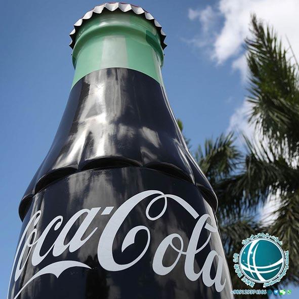 حقایقی درباره کوکاکولا ، پرطرفدارترین نوشیدنی بدون الکل در جهان، ترکیبات کوکاکولا، کوکاکولا شناخته شده ترین نام تجاری در جهان ، نوشیدنی های پرطرفدار، برندهای جهانی نوشیدنی ، شناخته شده ترین برند تجاری جهان ، تاریخچه شرکت کوکاکولا، مبدع کوکاکولا، محتویات کوکاکولا، سهامدار کوکاکولا، مسیر رشد کوکاکولا، آشنایی با کوکاکولا ، معروف ترین برندهای جهان،بزرگترین شرکتهای جهان ، نوشابه ،نوشابه کوکاکولا ،میزان صادرات کوکاکولا ، واردات و صادرات ، حقایقی درباره کوکاکولا ، دانستنی هایی پیرامون کوکاکولا، تبلیغات کوکاکولا، بزرگترین مصرف کننده های کوکاکولا، مالک شرکت کوکاکولا،پیشینه تاریخی کوکاکولا، کوکاکولا، قیمت نوشابه کوکاکولا، میزان واردات نوشابه کوکاکولا، کوکاکولا در ایران، مضرات نوشابه،